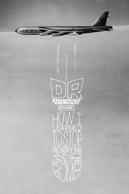 Streaming sources for Dr Strangelove or How I Learned to Stop Worrying and Love the Bomb