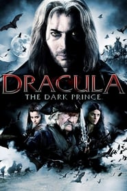 Streaming sources for Dracula The Dark Prince