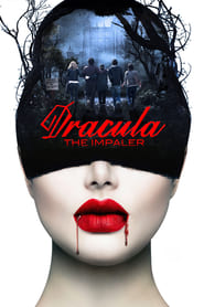 Streaming sources for Dracula The Impaler