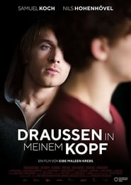 Streaming sources for Draussen in Meinem Kopf