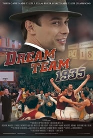 Streaming sources for Dream Team 1935