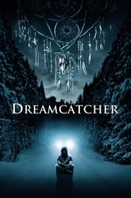 Streaming sources for Dreamcatcher