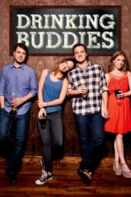 Streaming sources for Drinking Buddies