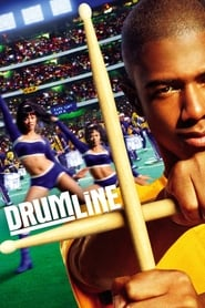 Streaming sources for Drumline