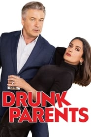 Streaming sources for Drunk Parents