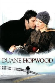 Streaming sources for Duane Hopwood