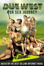 Streaming sources for Due West Our Sex Journey