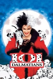 Streaming sources for 101 Dalmatians