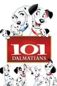 Streaming sources for One Hundred and One Dalmatians