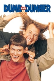 Streaming sources for Dumb and Dumber