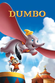 Streaming sources for Dumbo