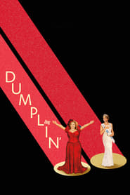 Streaming sources for Dumplin