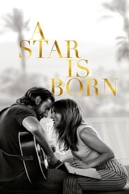 Streaming sources for A Star Is Born