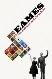 Streaming sources for Eames The Architect and the Painter