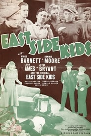 Streaming sources for East Side Kids