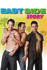 Streaming sources for East Side Story