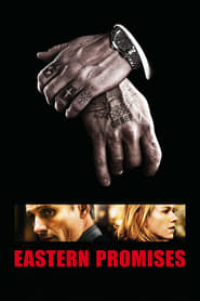 Streaming sources for Eastern Promises