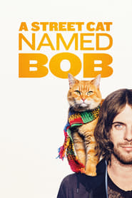 Streaming sources for A Street Cat Named Bob