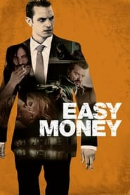 Streaming sources for Easy Money
