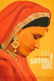 Streaming sources for A Suitable Girl