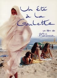 Streaming sources for A Summer in La Goulette
