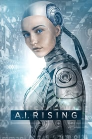 Streaming sources for AI Rising