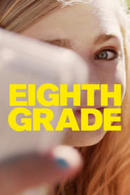 Streaming sources for Eighth Grade