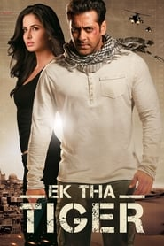 Streaming sources for Ek Tha Tiger