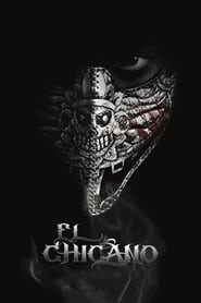 Streaming sources for El Chicano