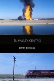 Streaming sources for El Valley Centro