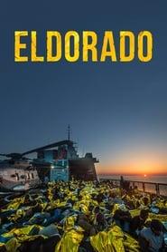 Streaming sources for Eldorado
