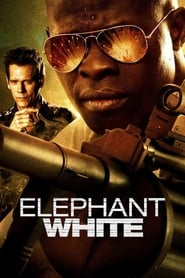 Streaming sources for Elephant White