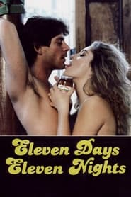 Streaming sources for Eleven Days Eleven Nights