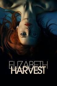 Streaming sources for Elizabeth Harvest