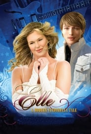 Streaming sources for Elle A Modern Cinderella Tale