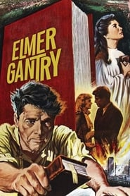 Streaming sources for Elmer Gantry