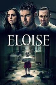 Streaming sources for Eloise