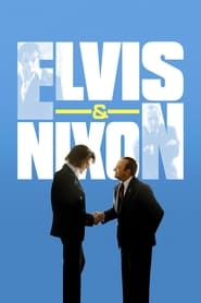 Streaming sources for Elvis  Nixon
