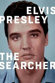 Streaming sources for Elvis Presley The Searcher