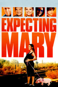 Streaming sources for Expecting Mary