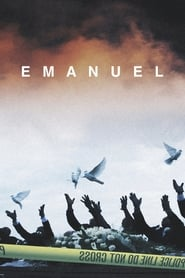 Streaming sources for Emanuel