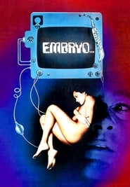 Streaming sources for Embryo