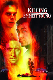 Streaming sources for Killing Emmett Young