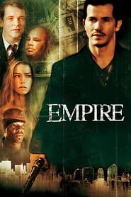 Streaming sources for Empire