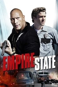 Streaming sources for Empire State