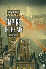 Streaming sources for Empire of the Air The Men Who Made Radio