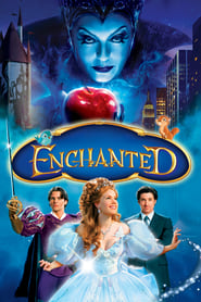 Streaming sources for Enchanted