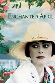 Streaming sources for Enchanted April