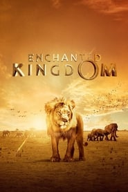 Streaming sources for Enchanted Kingdom
