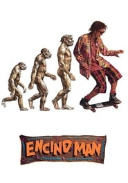 Streaming sources for Encino Man